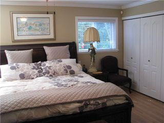 Photo 7: 2661 CEDAR Drive in Surrey: Crescent Bch Ocean Pk. House for sale (South Surrey White Rock)  : MLS®# F1421680