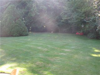 Photo 17: 2661 CEDAR Drive in Surrey: Crescent Bch Ocean Pk. House for sale (South Surrey White Rock)  : MLS®# F1421680