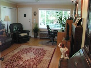 Photo 10: 2661 CEDAR Drive in Surrey: Crescent Bch Ocean Pk. House for sale (South Surrey White Rock)  : MLS®# F1421680