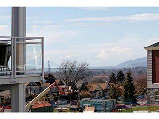 Photo 11: 204 751 Chesterfield Avenue in North Vancouver: Condo for sale : MLS®# V1116880