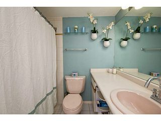 Photo 3: 204 751 Chesterfield Avenue in North Vancouver: Condo for sale : MLS®# V1116880