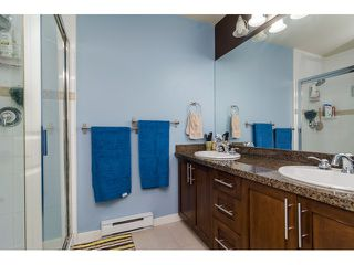 Photo 13: # 11 21661 88TH AV in Langley: Fort Langley Condo for sale : MLS®# F1439978