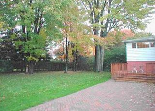 Photo 8: 19 Jeremy Dr in MARKHAM: House (Sidesplit 4) for sale (N11: LOCUST HIL)  : MLS®# N1008880