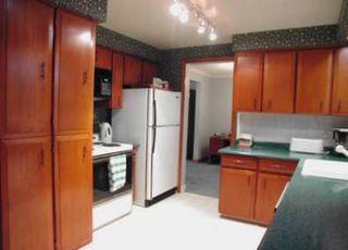 Photo 5: 19 Jeremy Dr in MARKHAM: House (Sidesplit 4) for sale (N11: LOCUST HIL)  : MLS®# N1008880