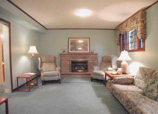 Photo 4: 19 Jeremy Dr in MARKHAM: House (Sidesplit 4) for sale (N11: LOCUST HIL)  : MLS®# N1008880