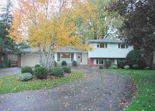 Photo 1: 19 Jeremy Dr in MARKHAM: House (Sidesplit 4) for sale (N11: LOCUST HIL)  : MLS®# N1008880