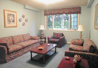 Photo 3: 19 Jeremy Dr in MARKHAM: House (Sidesplit 4) for sale (N11: LOCUST HIL)  : MLS®# N1008880