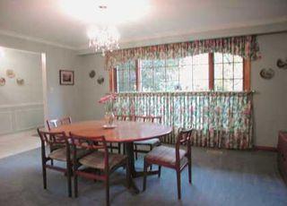 Photo 2: 19 Jeremy Dr in MARKHAM: House (Sidesplit 4) for sale (N11: LOCUST HIL)  : MLS®# N1008880