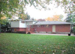 Photo 7: 19 Jeremy Dr in MARKHAM: House (Sidesplit 4) for sale (N11: LOCUST HIL)  : MLS®# N1008880