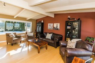 Photo 24: 4901 Northeast Lakeshore Road in Salmon Arm: Raven House for sale (NE Salmon Arm)  : MLS®# 10114374