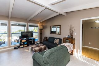Photo 17: 4901 Northeast Lakeshore Road in Salmon Arm: Raven House for sale (NE Salmon Arm)  : MLS®# 10114374