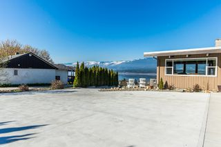 Photo 6: 4901 Northeast Lakeshore Road in Salmon Arm: Raven House for sale (NE Salmon Arm)  : MLS®# 10114374