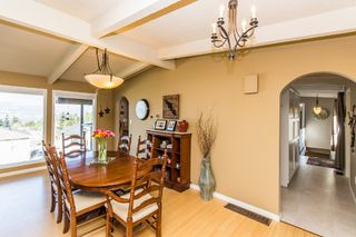 Photo 22: 4901 Northeast Lakeshore Road in Salmon Arm: Raven House for sale (NE Salmon Arm)  : MLS®# 10114374