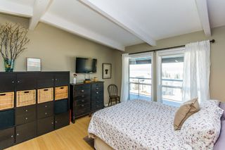 Photo 35: 4901 Northeast Lakeshore Road in Salmon Arm: Raven House for sale (NE Salmon Arm)  : MLS®# 10114374