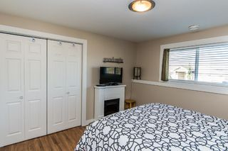 Photo 51: 4901 Northeast Lakeshore Road in Salmon Arm: Raven House for sale (NE Salmon Arm)  : MLS®# 10114374
