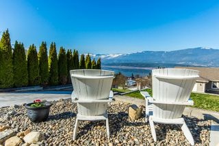 Photo 60: 4901 Northeast Lakeshore Road in Salmon Arm: Raven House for sale (NE Salmon Arm)  : MLS®# 10114374