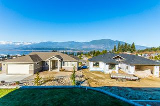 Photo 39: 4901 Northeast Lakeshore Road in Salmon Arm: Raven House for sale (NE Salmon Arm)  : MLS®# 10114374
