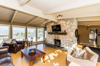 Photo 26: 4901 Northeast Lakeshore Road in Salmon Arm: Raven House for sale (NE Salmon Arm)  : MLS®# 10114374
