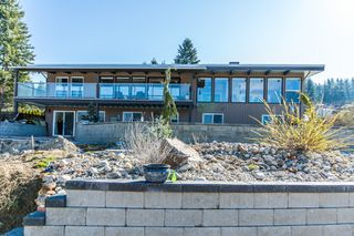Photo 62: 4901 Northeast Lakeshore Road in Salmon Arm: Raven House for sale (NE Salmon Arm)  : MLS®# 10114374