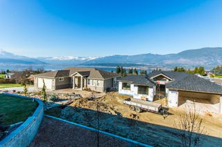 Photo 40: 4901 Northeast Lakeshore Road in Salmon Arm: Raven House for sale (NE Salmon Arm)  : MLS®# 10114374