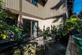 Photo 14: 981 OLD LILLOOET ROAD in North Vancouver: Lynnmour Townhouse for sale : MLS®# R2050185