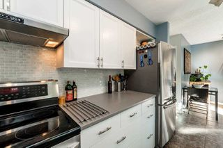 Photo 7: 981 OLD LILLOOET ROAD in North Vancouver: Lynnmour Townhouse for sale : MLS®# R2050185