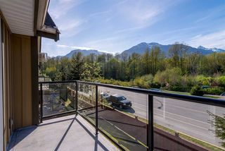 Photo 13: 12 41050 TANTALUS ROAD in Squamish: Tantalus Townhouse for sale : MLS®# R2056057
