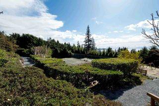 Photo 17: 702 3105 DEER RIDGE DRIVE in West Vancouver: Deer Ridge WV Condo for sale : MLS®# R2053638