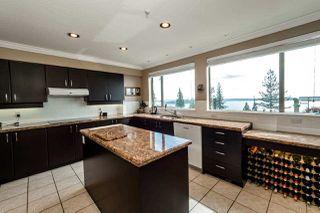 Photo 9: 702 3105 DEER RIDGE DRIVE in West Vancouver: Deer Ridge WV Condo for sale : MLS®# R2053638