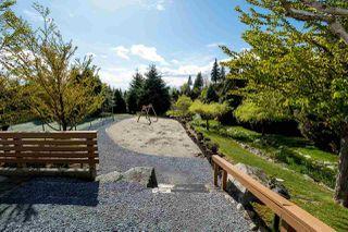 Photo 15: 702 3105 DEER RIDGE DRIVE in West Vancouver: Deer Ridge WV Condo for sale : MLS®# R2053638
