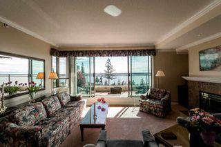 Photo 5: 702 3105 DEER RIDGE DRIVE in West Vancouver: Deer Ridge WV Condo for sale : MLS®# R2053638