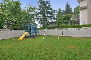Photo 19: 2070 JOSHUA PLACE in Abbotsford: Abbotsford East House for sale : MLS®# R2071239