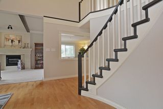 Photo 2: 2070 JOSHUA PLACE in Abbotsford: Abbotsford East House for sale : MLS®# R2071239