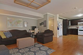 Photo 15: 2070 JOSHUA PLACE in Abbotsford: Abbotsford East House for sale : MLS®# R2071239