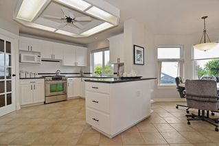Photo 8: 2070 JOSHUA PLACE in Abbotsford: Abbotsford East House for sale : MLS®# R2071239
