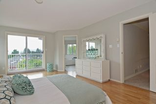 Photo 11: 2070 JOSHUA PLACE in Abbotsford: Abbotsford East House for sale : MLS®# R2071239