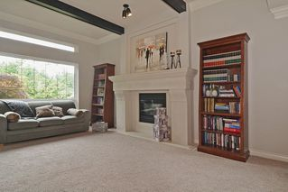 Photo 3: 2070 JOSHUA PLACE in Abbotsford: Abbotsford East House for sale : MLS®# R2071239