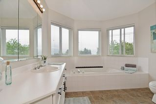 Photo 12: 2070 JOSHUA PLACE in Abbotsford: Abbotsford East House for sale : MLS®# R2071239