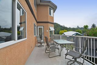Photo 18: 2070 JOSHUA PLACE in Abbotsford: Abbotsford East House for sale : MLS®# R2071239