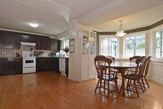 Photo 16: 2070 JOSHUA PLACE in Abbotsford: Abbotsford East House for sale : MLS®# R2071239