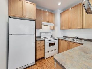 Photo 2: 90 Sherbourne St Unit #301 in Toronto: Moss Park Condo for sale (Toronto C08)  : MLS®# C3647077