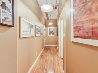 Photo 9: 90 Sherbourne St Unit #301 in Toronto: Moss Park Condo for sale (Toronto C08)  : MLS®# C3647077