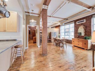 Photo 15: 90 Sherbourne St Unit #301 in Toronto: Moss Park Condo for sale (Toronto C08)  : MLS®# C3647077