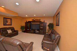 Photo 21: 1163 GOODWIN CI NW in Edmonton: Zone 58 House for sale : MLS®# E4042283