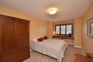Photo 15: 1163 GOODWIN CI NW in Edmonton: Zone 58 House for sale : MLS®# E4042283