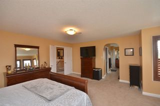 Photo 17: 1163 GOODWIN CI NW in Edmonton: Zone 58 House for sale : MLS®# E4042283