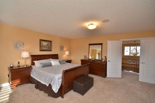 Photo 16: 1163 GOODWIN CI NW in Edmonton: Zone 58 House for sale : MLS®# E4042283