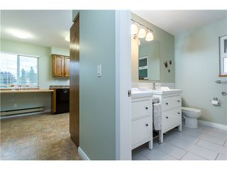 Photo 7: 20880 HUNTER PL in Maple Ridge: Southwest Maple Ridge House for sale : MLS®# V1091221