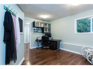 Photo 17: 20880 HUNTER PL in Maple Ridge: Southwest Maple Ridge House for sale : MLS®# V1091221