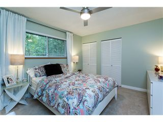 Photo 11: 20880 HUNTER PL in Maple Ridge: Southwest Maple Ridge House for sale : MLS®# V1091221